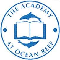 Ocean Reef Academy