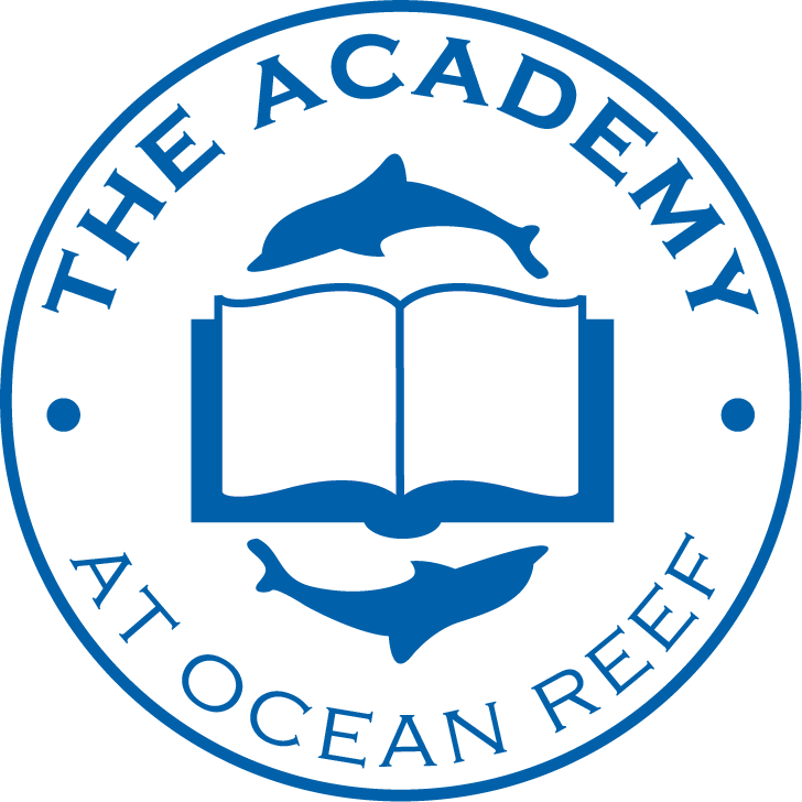 Ocean Reef Academy Adult Learning Program