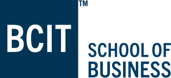 BCIT School of Business